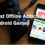 best offline addictive android games bctechy