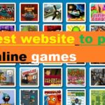 best website to play online games