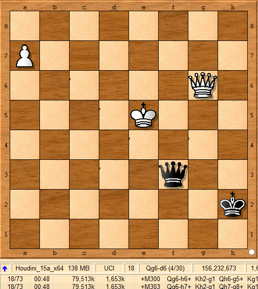 chess under 1mb