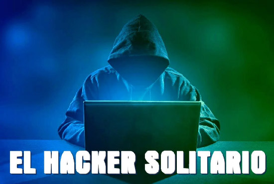 The-Hacker-Solitaire-mod-apk-android-2