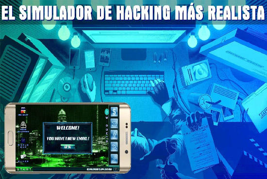 The-Hacker-Solitaire-mod-apk-android-3