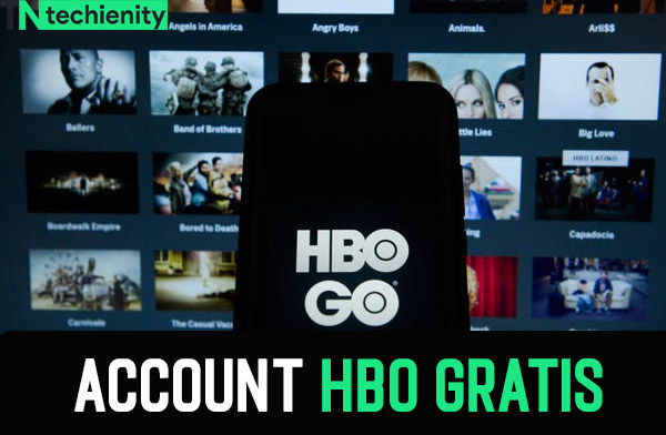 Free Hbo Account 2020 Hbo Now Premium Account And Password