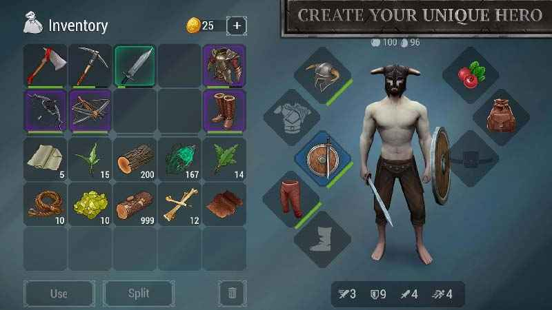 Frostborn-Apk-Download-Android-Mod-3
