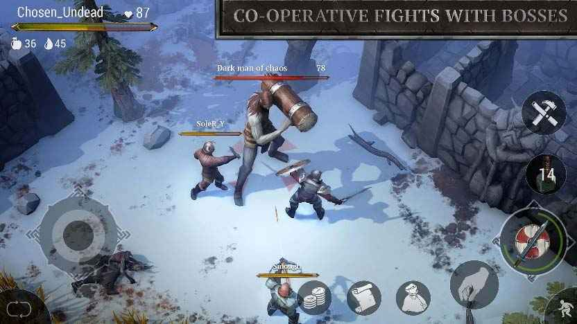 Frostborn-Apk-Download-Android-Mod-5