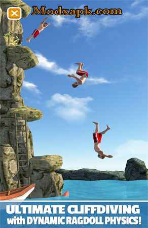 Flip-Diving-Android-Photo-2