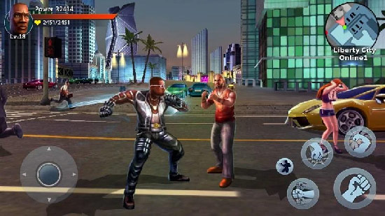Gangsters-robbery-Android-Photo-3