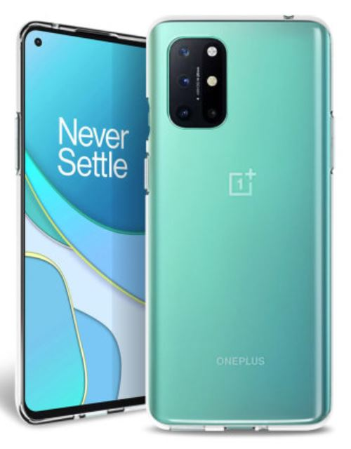 oneplus best 5g phone