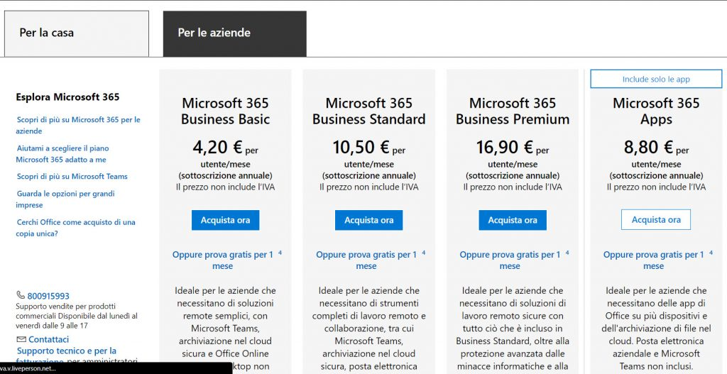 How to Download Office 365 Free Forever