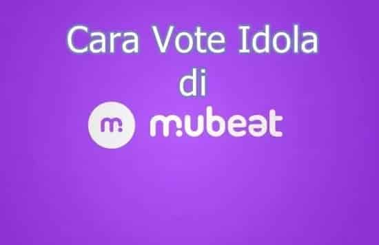 How-to-vote-your-favorite-idol-on-mubet-2021-to-win