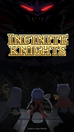 Infinite-Knights-Mod-Apk-Android-Modxapk-Photo-2