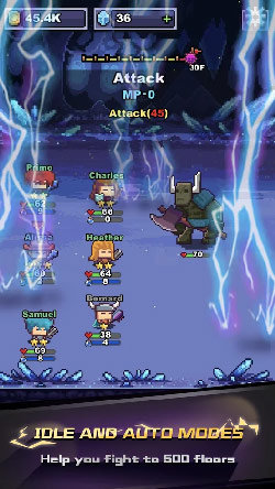 Infinite-Knights-Mod-Apk-Android-Modxapk-Photo-5