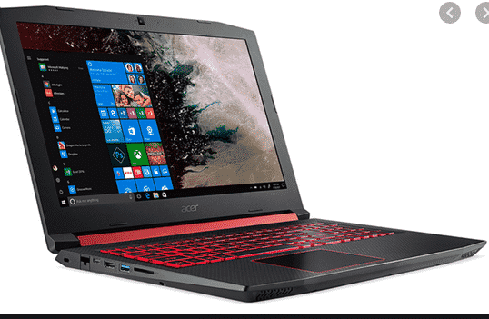 Good-for-gaming-laptop-recommendations