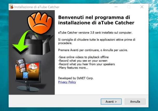How to Download aTube Catcher v3.57 (2021)