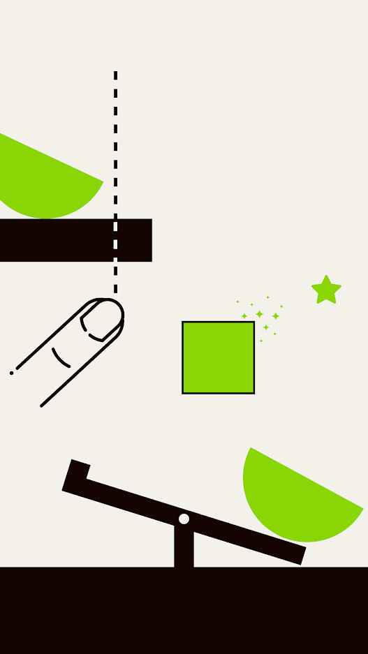 Cut-It-Brain-Puzzles-Apk-Download-Android-4